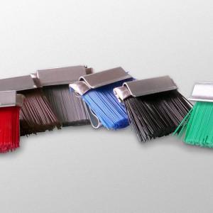 [2600-03] in verschiedenen Farben lieferbar
