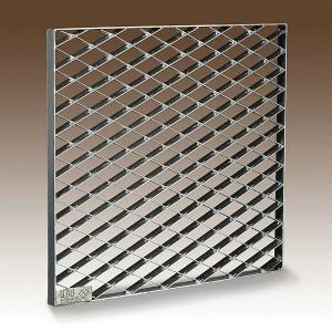[2567-01] diagonaler Machsenverlauf