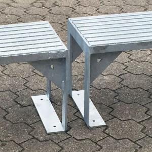 [2597-04] System für Parkanlagen