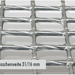 [2557-04] Feinmschig 31x16 mm