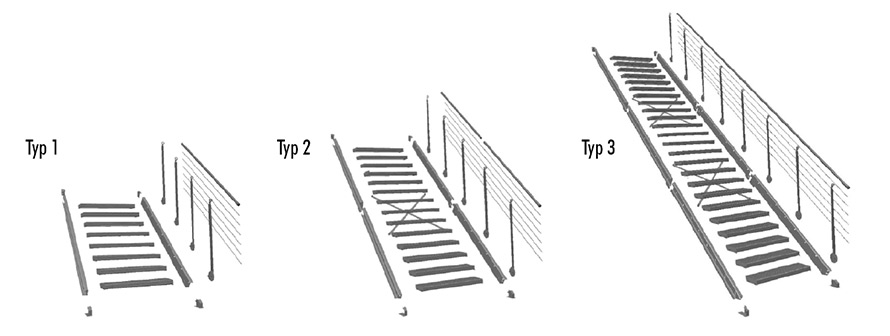 treppen-bausatz-typen