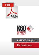 k60-ausschreibung-baumroste
