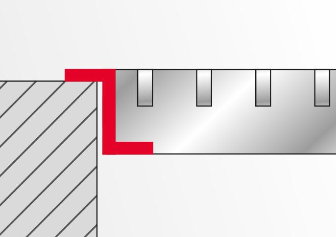 z-profil